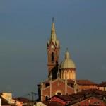 Chiesa Parrocchiale Antignano d'Asti